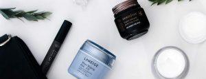 10 Step Korean Skincare: Urutan dan Caranya