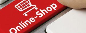 5 Tips Memulai Bisnis Online untuk Pemula
