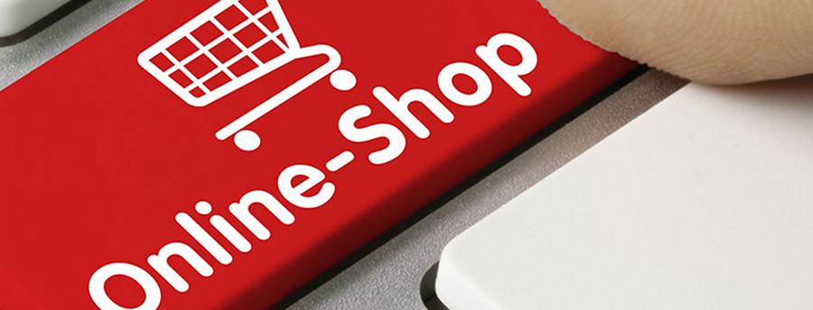 5 Tips Memulai Bisnis Online Untuk Pemula Tokopedia Blog