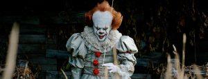 Ini Dia Tutorial Makeup Killer Clown yang Wajib Dicoba!