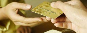 Apa Itu Kartu Kredit Syariah, Penggunaannya, serta Hukumnya