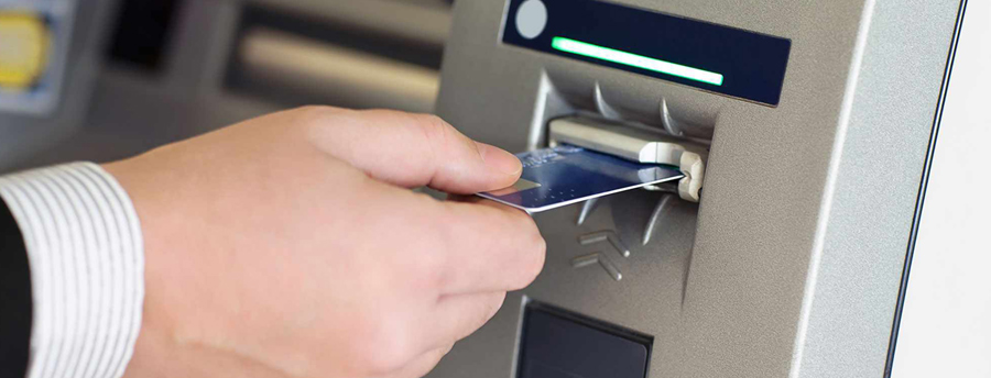 Penipuan Kartu Kredit Kenali Modus Tips Pencegahannya