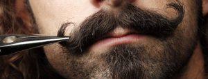 7 Cara Menumbuhkan Kumis Cepat dan Mudah secara Alami
