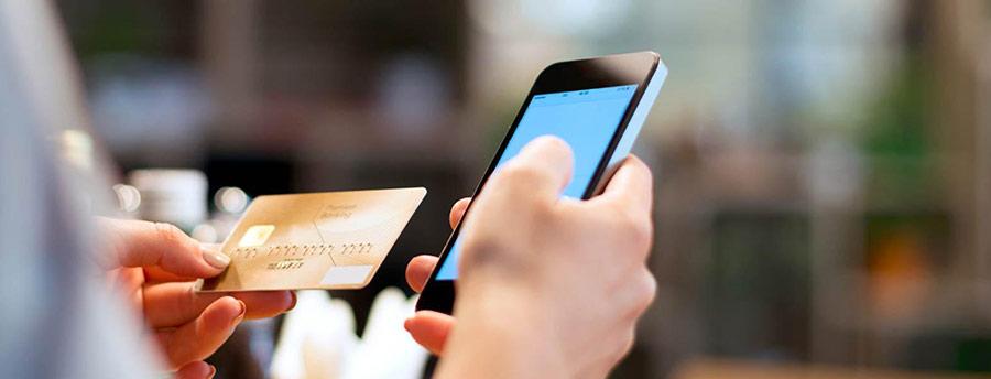 apa itu digital payment
