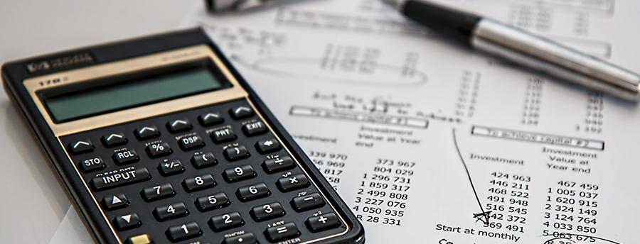 Perbandingan Investasi Reksa Dana Dan Investasi Emas Tokopedia Blog