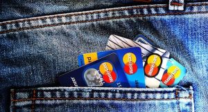 Jenis-Jenis Kartu Kredit dan Kegunaanya yang Perlu Kamu Ketahui