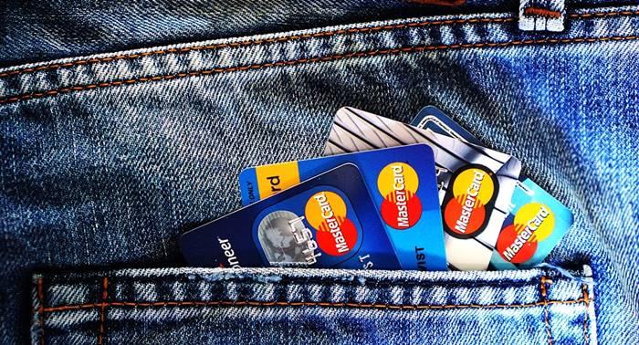 Cara Cek Limit Kartu Kredit 10 Bank Di Indonesia Tokopedia Blog