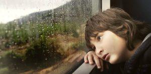 9 Kiat Si Kecil Tetap Enerjik dan Sehat di Musim Hujan