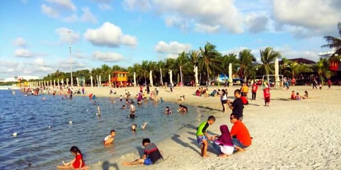 32 Lokasi Wisata Di Jakarta Yang Wajib Dikunjungi Tokopedia Blog