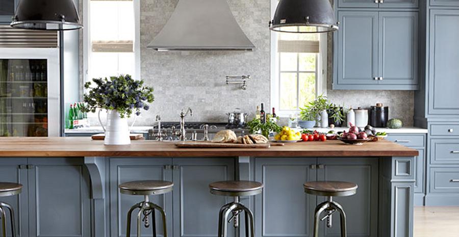 6500 Koleksi Gambar Desain Dapur Terbaru HD Terbaik Yang Bisa Anda Tiru