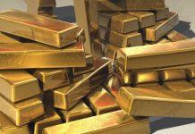 cara menabung emas, keuntungan investasi emas, kerugian menabung emas, resiko investasi emas