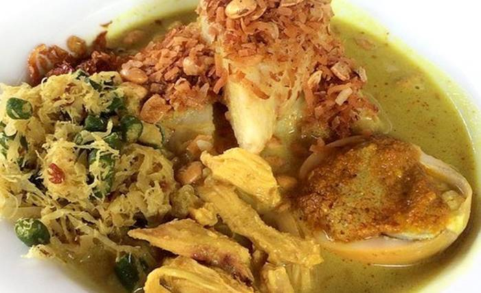 18 Makanan Khas Bali Yang Wajib Kamu Coba Tokopedia Blog