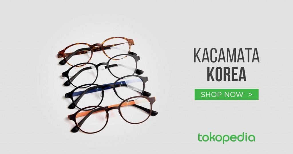 10 Jenis Lensa Kacamata dan Fungsinya - Tokopedia Blog 2e0aab71bc