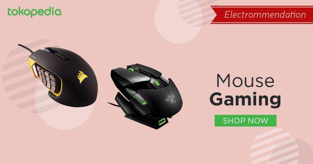 efd76b78b54 Pastinya dengan harga termurah dan produk yang original. Tersedia juga  peralatan penunjang produktivitas dan kenyamanan dalam bekerja seperti  mousepad ...