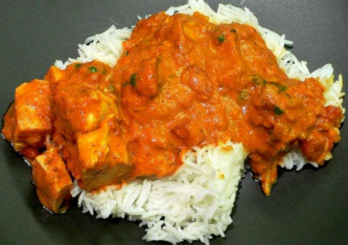 15 Makanan Khas India Yang Popularitasnya Sudah Mendunia
