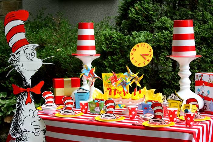 tips mempersiapkan ulang tahun anak