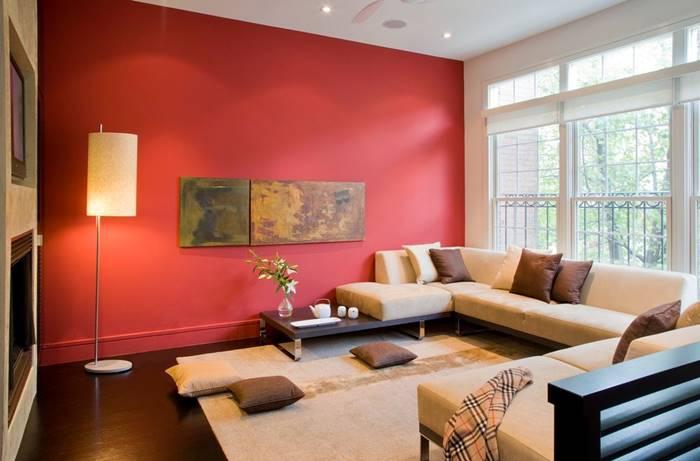 6 Tips Memilih Warna Cat Rumah yang Tepat - Tokopedia Blog