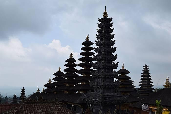 destinasi wisata religi terbaik