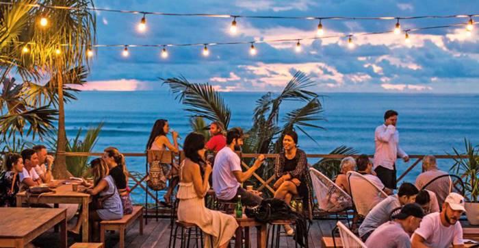 Tempat Hits di Bali