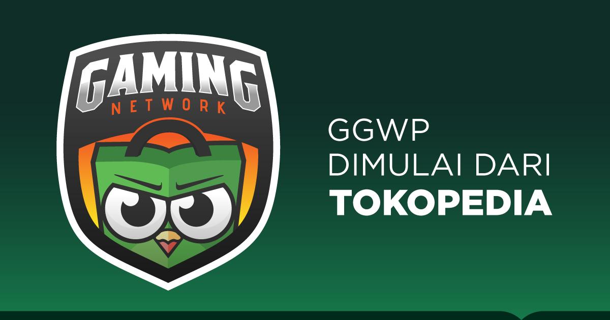 Komunitas gaming