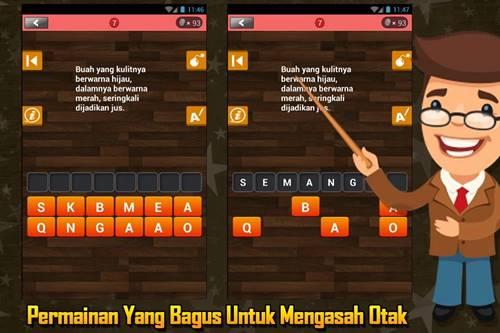 game edukasi android