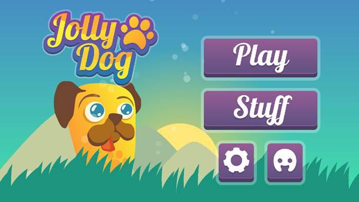 5 Aplikasi Wajib Untuk Pecinta Anjing Dan Kucing