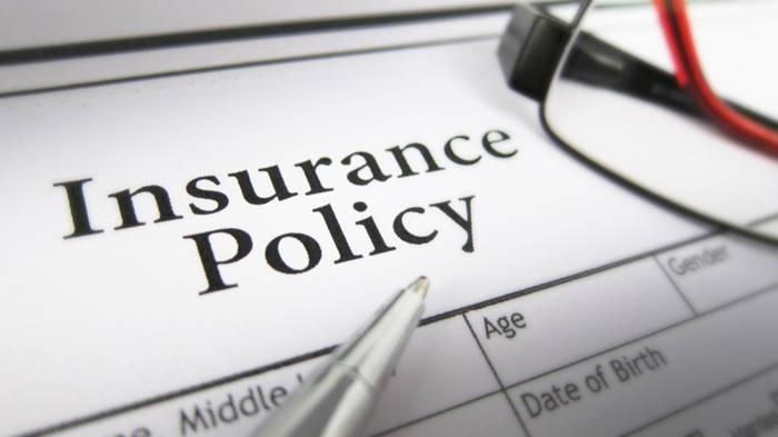 Istilah Asuransi Yang Harus Kamu Pahami Tokopedia Blog