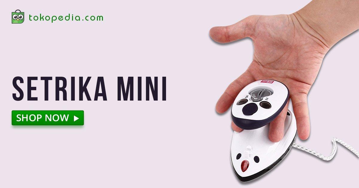 https://www.tokopedia.com/hot/setrika-mini