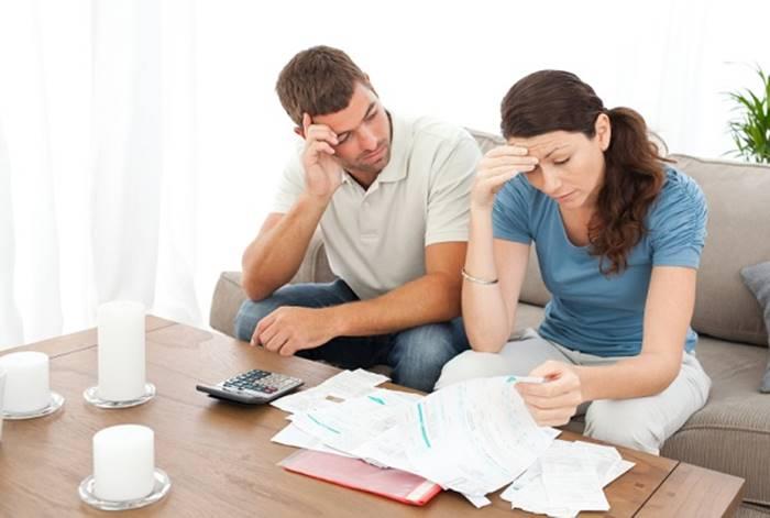 Cara Lunasi Hutang Kartu Kredit