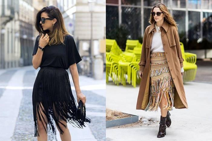 Gaya Berpakaian yang Membuat Wanita Terlihat Lebih Muda - Tokopedia Blog 34f0393bd7