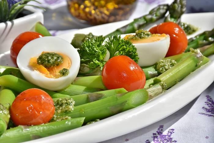makanan sehat untuk diabetes