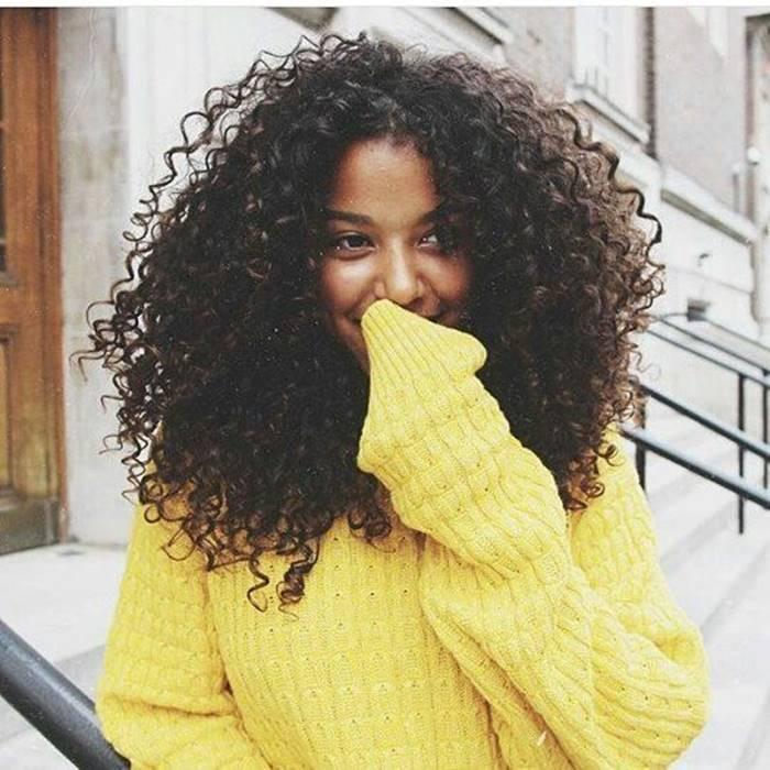 Trend Gaya Rambut Wanita Wajib Coba Tahun 2018 Tokopedia Blog