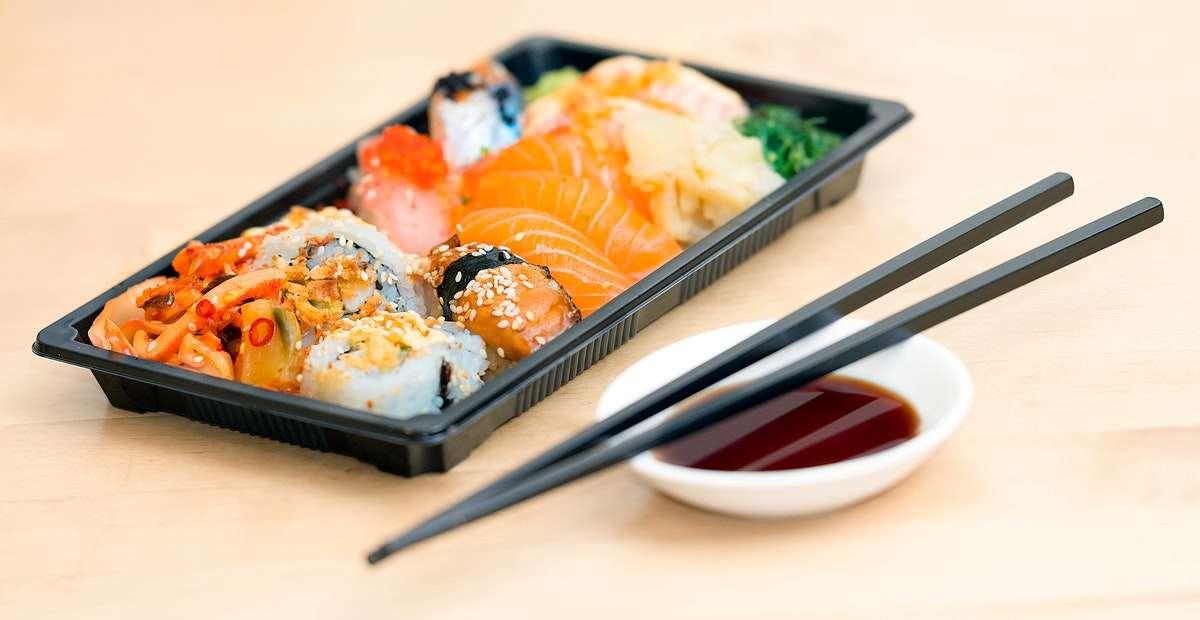 Daftar Restoran Jepang di Jakarta Terbaik, Pilih Authentic Atau Fusion?