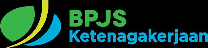 Cara buat BPJS Ketenagakerjaan