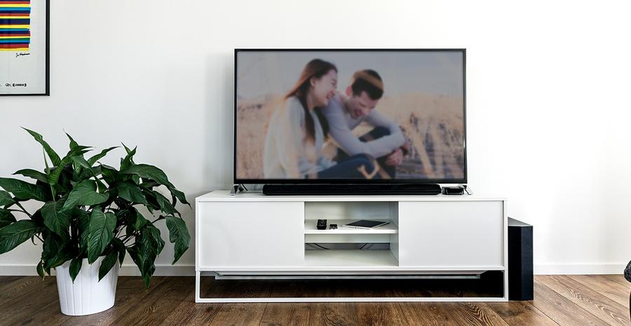 ngabuburit bulan puasa - movie marathon