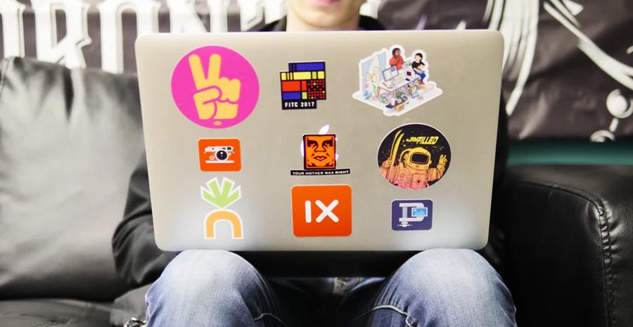 tips memilih laptop mahasiswa