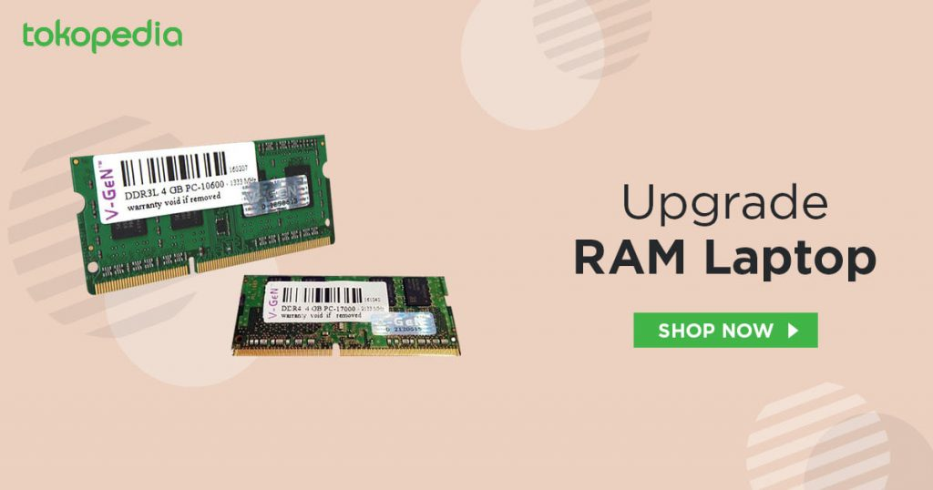 https://www.tokopedia.com/p/laptop-aksesoris/aksesoris-laptop/memory-ram