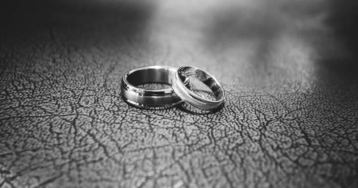 persiapan biaya pernikahan