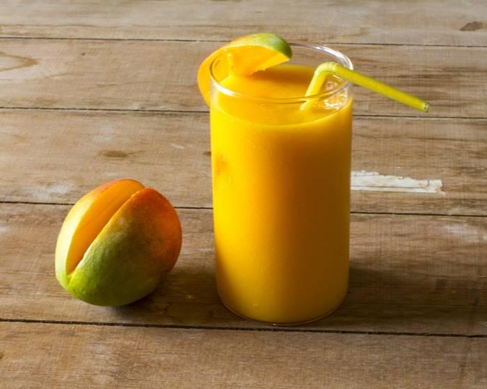 5 Resep Minuman Segar Mudah Pelepas Dahaga Tokopedia Blog