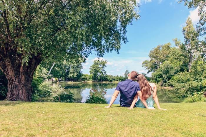 Kata Nembak Pacar Paling Romantis 88