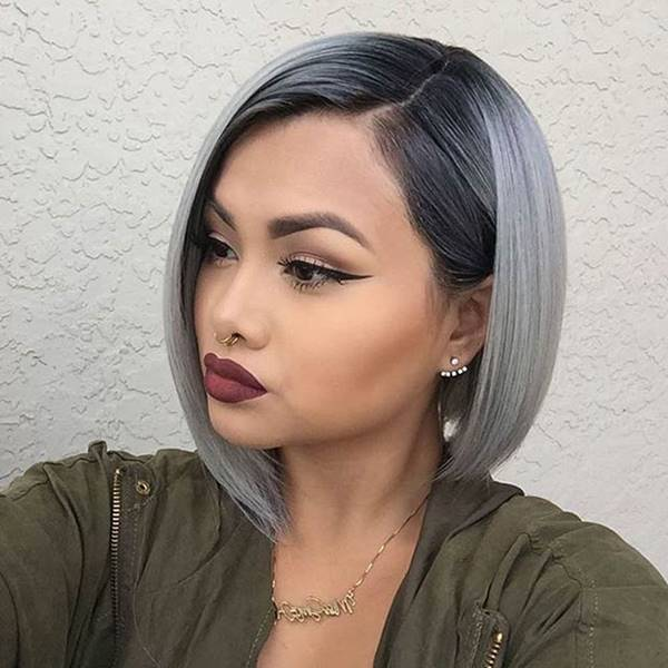 warna rambut 7