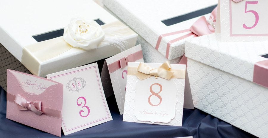 15 Undangan Pernikahan Unik Dan Minimalis Tokopedia Blog