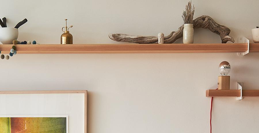 Cara membuat hiasan dinding dari kayu bekas tokopedia blog dekorasi thecheapjerseys Gallery