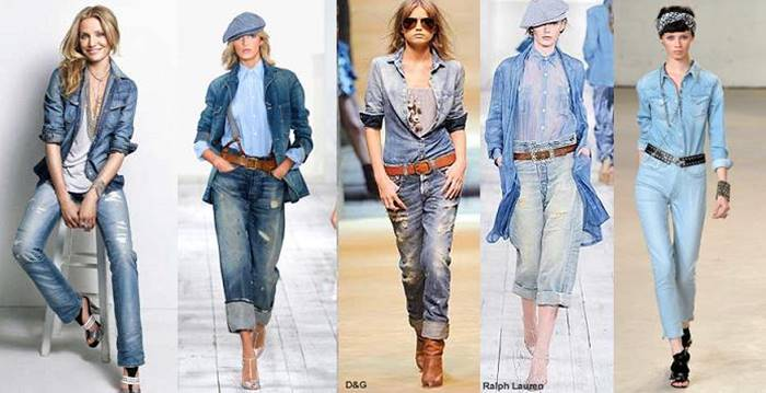 inspirasi fashion imlek