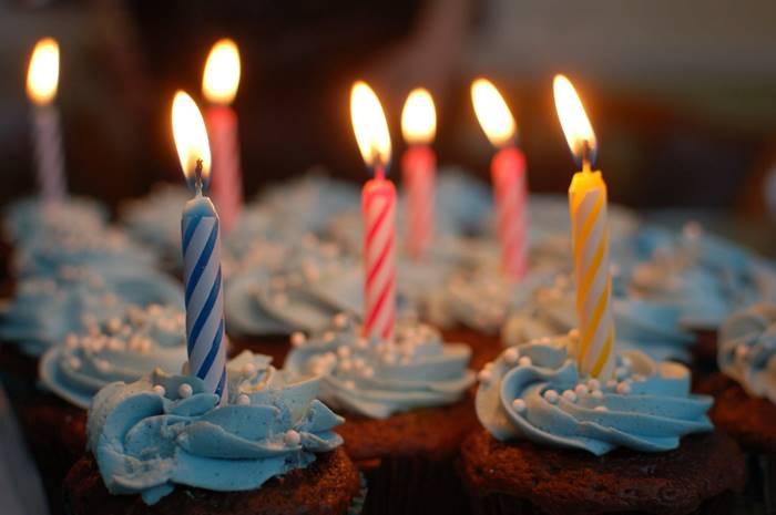 13 Kata Kata Selamat Ulang Tahun Paling Romantis Tokopedia