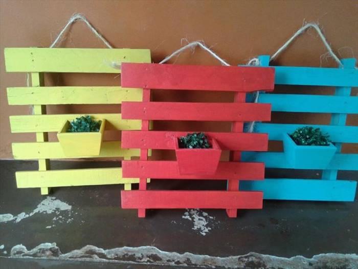 Cara Membuat Hiasan Dinding dari Kayu Bekas - Tokopedia Blog 921564eff7