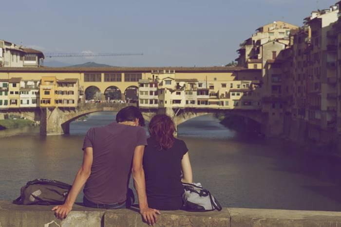13 Kata Kata Gombal Paling Romantis Tokopedia Blog