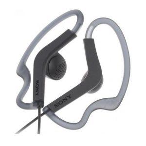 merk headset terbaik - sony