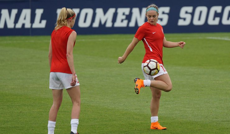 cara bermain sepak bola