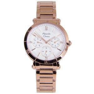 merk jam tangan wanita terkenal